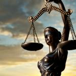 Avocat Iasi avocat iasi Avocat Iasi 308456