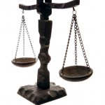 Actul juridic civil. Efecte. Principii.