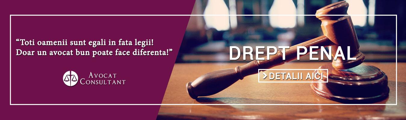 Drept-penal-avocat-iasi-Marius-Todeanca-poza-1