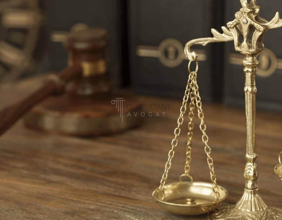 avocat bucuresti on line