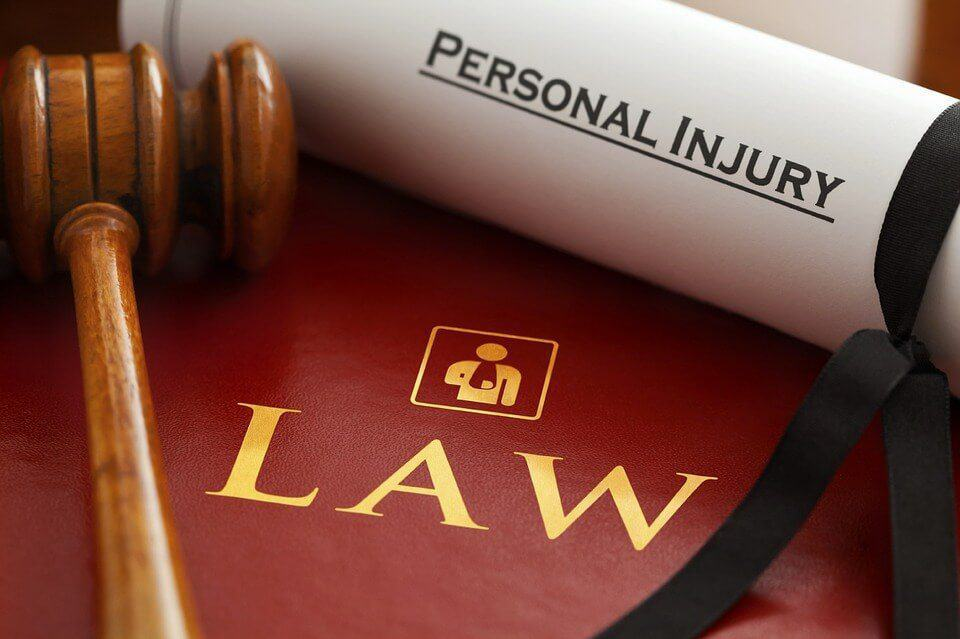 avocat consultanta juridica