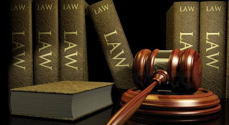 caut avocat bun