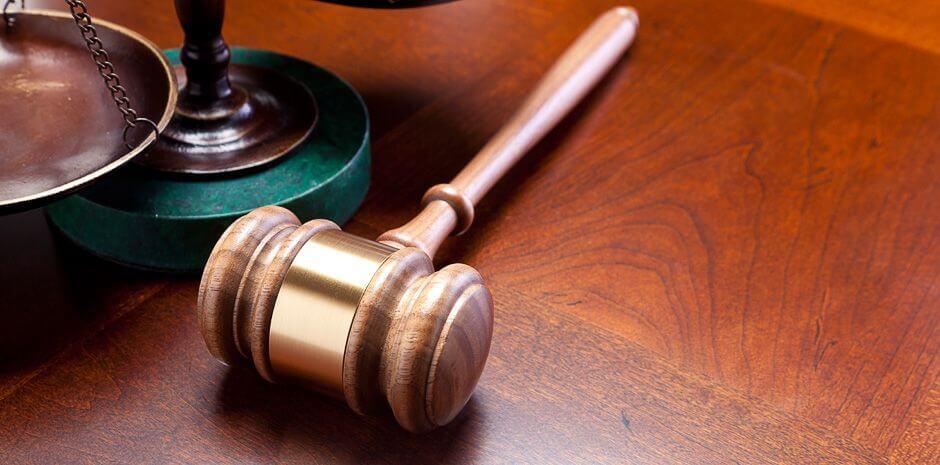 consultanta juridica avocat